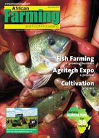 African Farming March April 2016