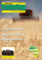 African Farming September October 2016