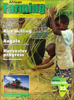 African Farming Nov-Dec-2013