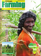 African Farming Sep-Oct-2013