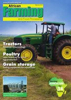 African Farming May-June-2014