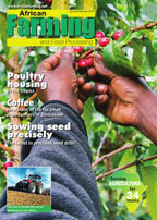 African Farming Jan-Feb 2014