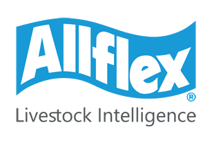 Allflex acquires German technology company Agrident