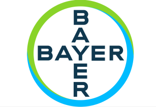Bayer completes divestment of Crop Sciences businesses to BASF, starts integration of US Monsanto