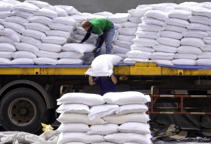 Dangote Sugar's US$700mn investments to promote infrastructure development