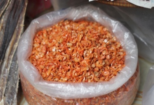Dried-shrimp-William