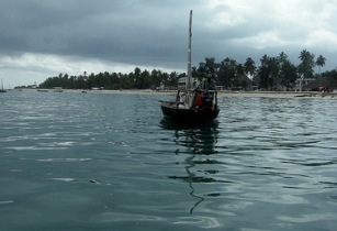 Tanzania to promote deep sea fishing