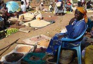 online trading kenya