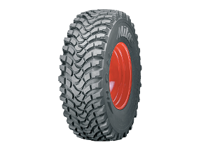 Mitas expands High Capacity Municipal (HCM) tyre range for all-season use