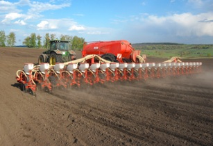 Maschio Gaspardo's new agricultural solutions