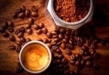 EU provides US$16mn support to improve Ethiopia's coffee sector