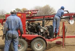 farm tractor repair service near me