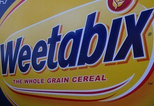 Weetabix East Africa places emphasis on locally-sourced wheat