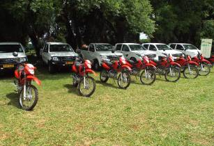 agri-vehicles-motorbikes