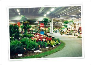 Horti, Fair, arranges, international, 'dates', Enterprise, Europe, Network, EEN, Frans-Peter Dechering