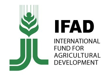 IFAD will provide a US$24.8mn loan to the Republic of Zambia to accelerate growth in smallholder agriculture