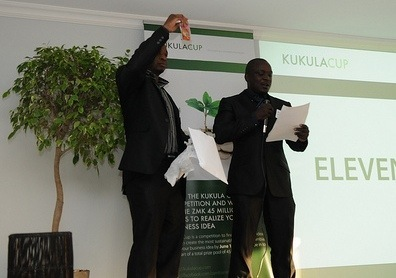 Kukula Fund 1 has announced that it has acquired 10 per cent shareholding in More Beef Limited, one of Zambia's fastest-growing agribusinesses