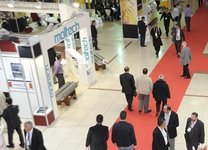 The_IDMA_exhibition_has_become_one_of_the_most_important_platforms_in_the_global_millers_sector