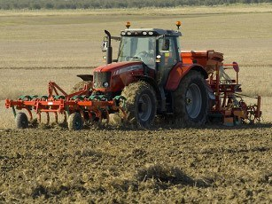 Zimbabwe, irrigation, equipment, farm, machinery, Brazil, africa, farming