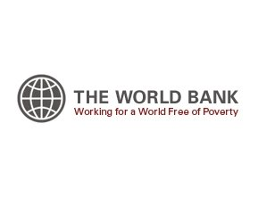 worldbank-logo