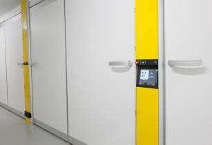 Novos Horizontes to use Pas Reform Hatchery Technologies� equipment for new facility