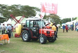 Image source: Naivasha Horticultural Fair.