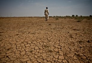 UN seeks urges La Nina preparedness in Africa